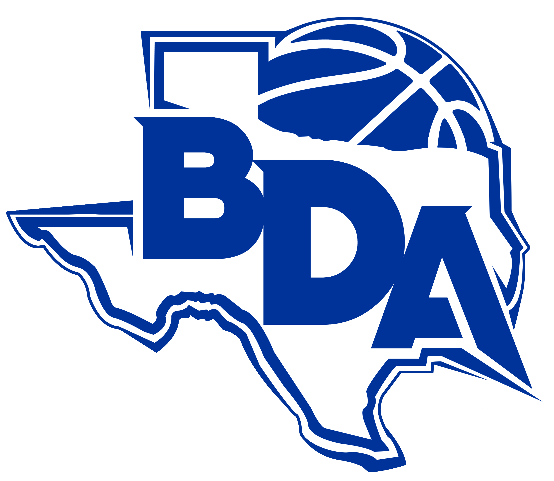 BDA logo_2021_blue